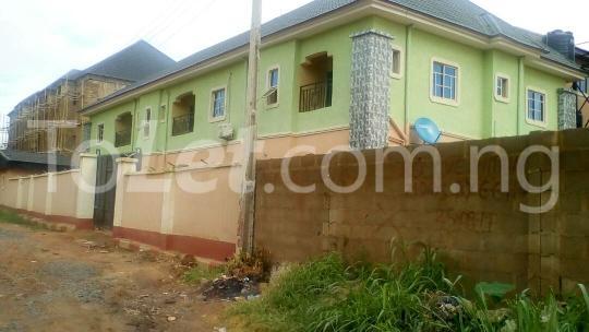 3 bedroom Flat / Apartment for sale gra Enugu state Enugu Enugu - 0