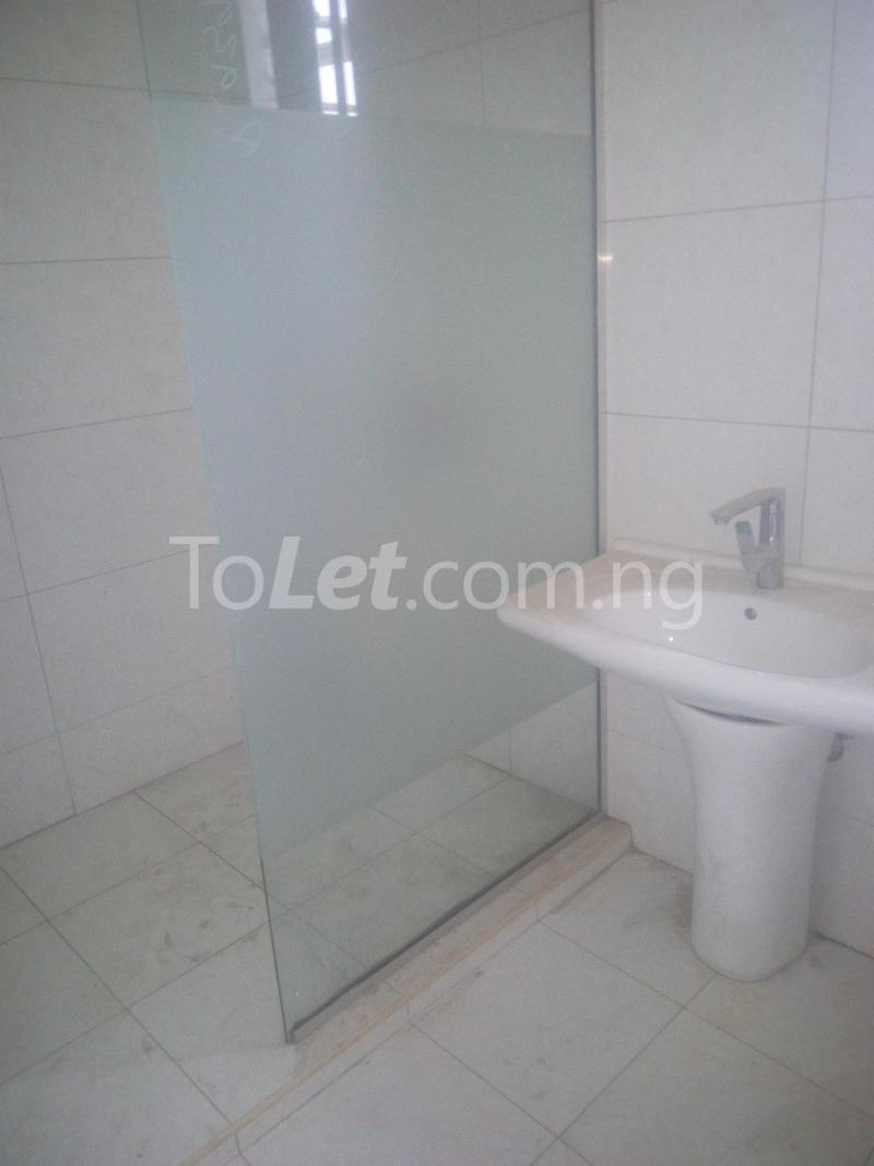 3 bedroom Flat / Apartment for sale Off Allen Avenue, Ikeja, Lagos Allen Avenue Ikeja Lagos - 7