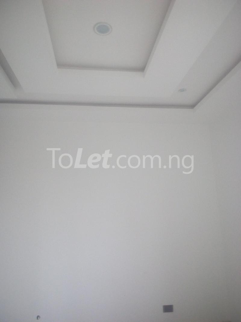3 bedroom Flat / Apartment for sale Off Allen Avenue, Ikeja, Lagos Allen Avenue Ikeja Lagos - 4