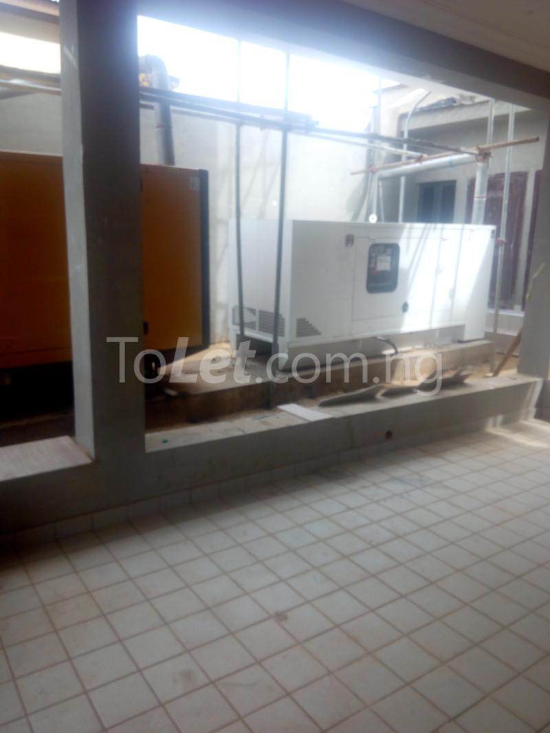 3 bedroom Flat / Apartment for sale Off Allen Avenue, Ikeja, Lagos Allen Avenue Ikeja Lagos - 9