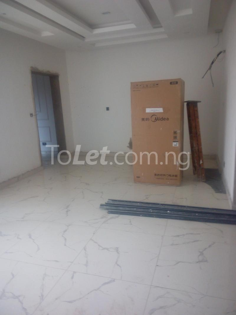 3 bedroom Flat / Apartment for sale Off Allen Avenue, Ikeja, Lagos Allen Avenue Ikeja Lagos - 5