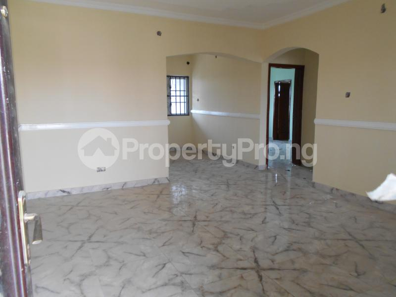 2 bedroom Flat / Apartment for sale Salvation Estate Ajah Lagos - 1