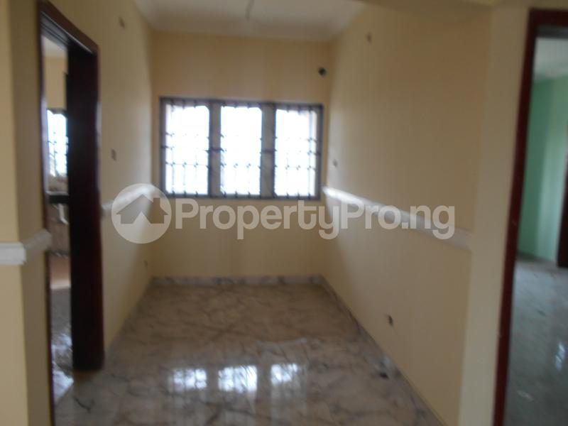 2 bedroom Flat / Apartment for sale Salvation Estate Ajah Lagos - 6