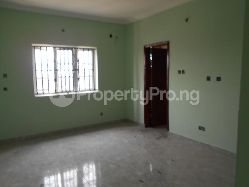 2 bedroom Flat / Apartment for sale Salvation Estate Ajah Lagos - 2
