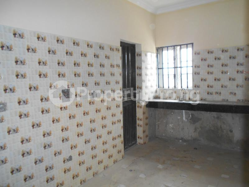 2 bedroom Flat / Apartment for sale Salvation Estate Ajah Lagos - 3