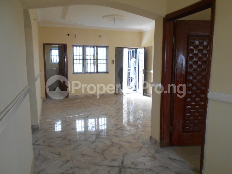 2 bedroom Flat / Apartment for sale Salvation Estate Ajah Lagos - 4