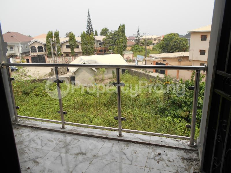 2 bedroom Flat / Apartment for sale Salvation Estate Ajah Lagos - 5