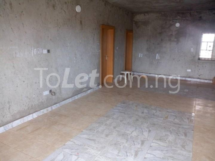 3 bedroom Flat / Apartment for rent puposoola street Oko oba road Agege Lagos - 5