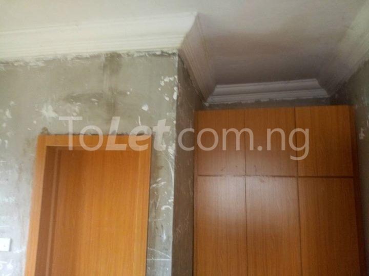 3 bedroom Flat / Apartment for rent puposoola street Oko oba road Agege Lagos - 0
