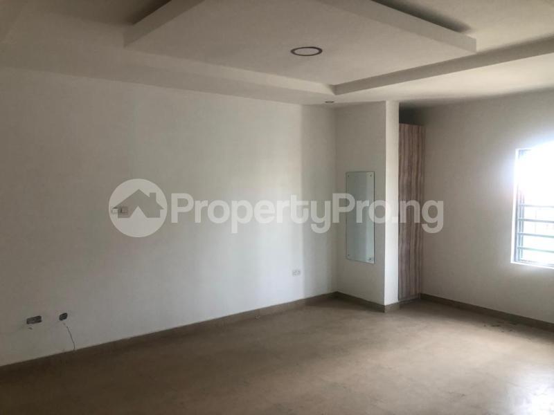 7 bedroom House for sale Ogudu GRA Ogudu Lagos - 1