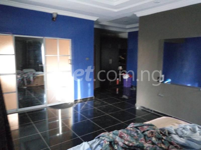 4 bedroom House for sale Pillar Akala Express Ibadan Oyo - 3