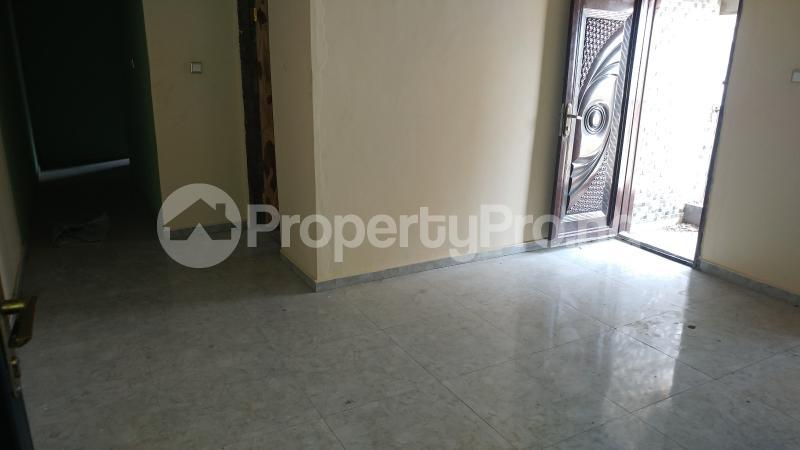 2 bedroom Blocks of Flats House for rent Off Lumac junction Satellite Town Amuwo Odofin Lagos - 6