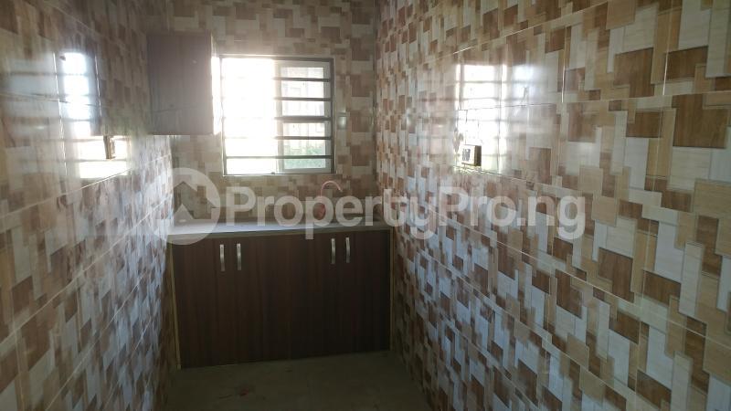 2 bedroom Blocks of Flats House for rent Off Lumac junction Satellite Town Amuwo Odofin Lagos - 5