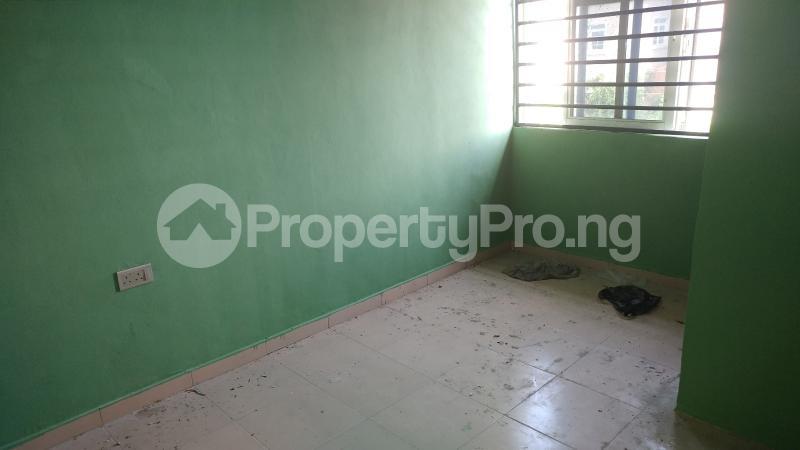 2 bedroom Blocks of Flats House for rent Off Lumac junction Satellite Town Amuwo Odofin Lagos - 3