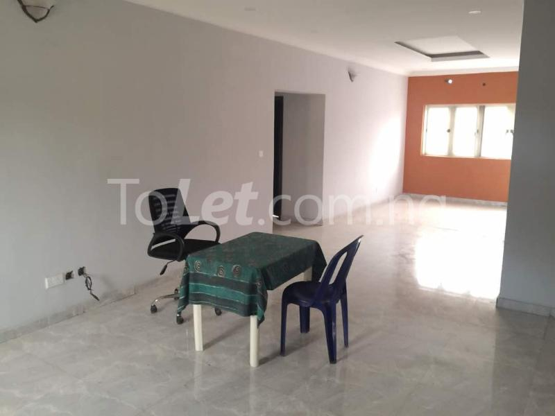 3 bedroom Flat / Apartment for rent Hughes Avenue Alagomeji Yaba Lagos - 9