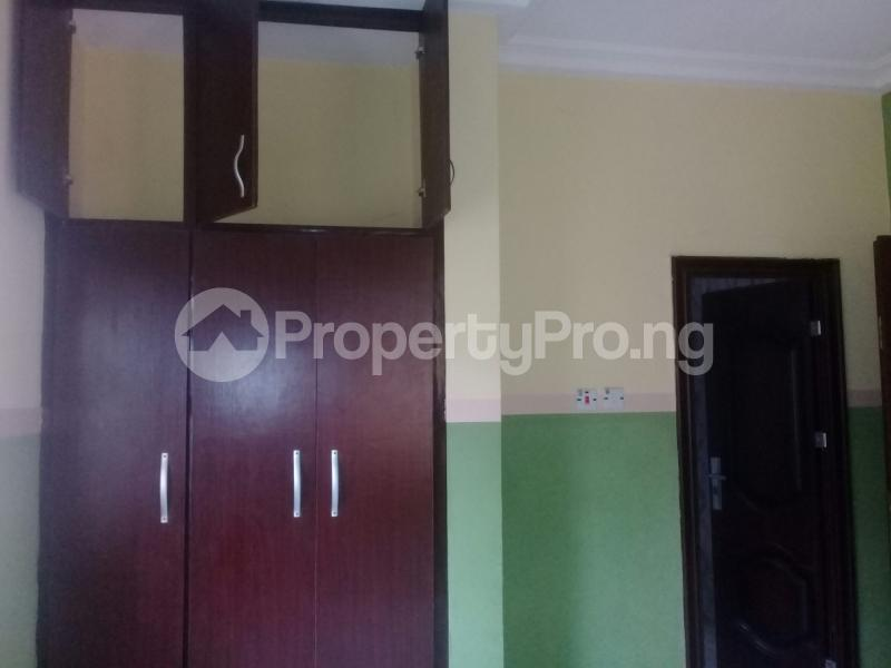 2 bedroom Flat / Apartment for rent New Road, Off Ada George Port Harcourt Rivers - 5