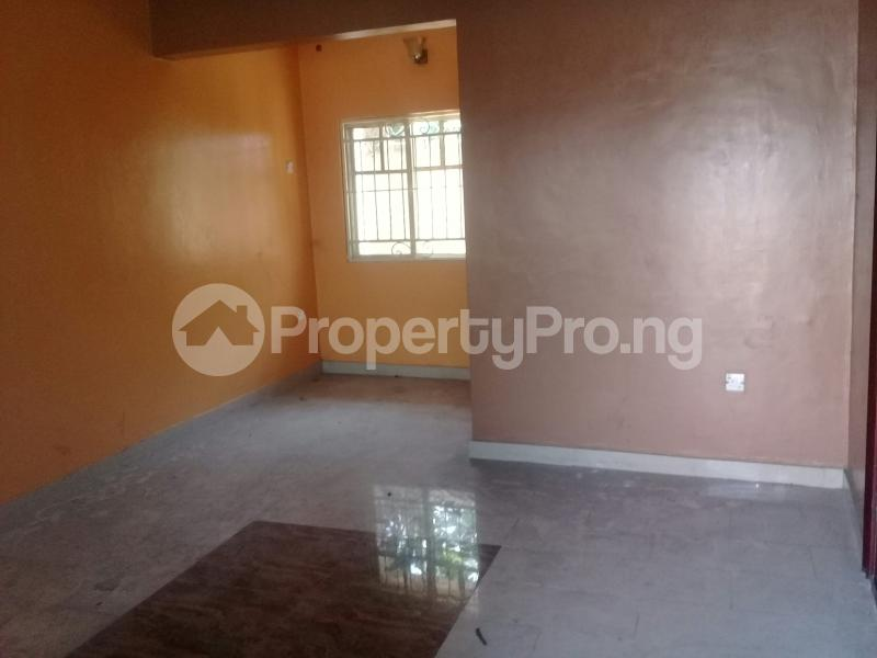 2 bedroom Flat / Apartment for rent New Road, Off Ada George Port Harcourt Rivers - 0