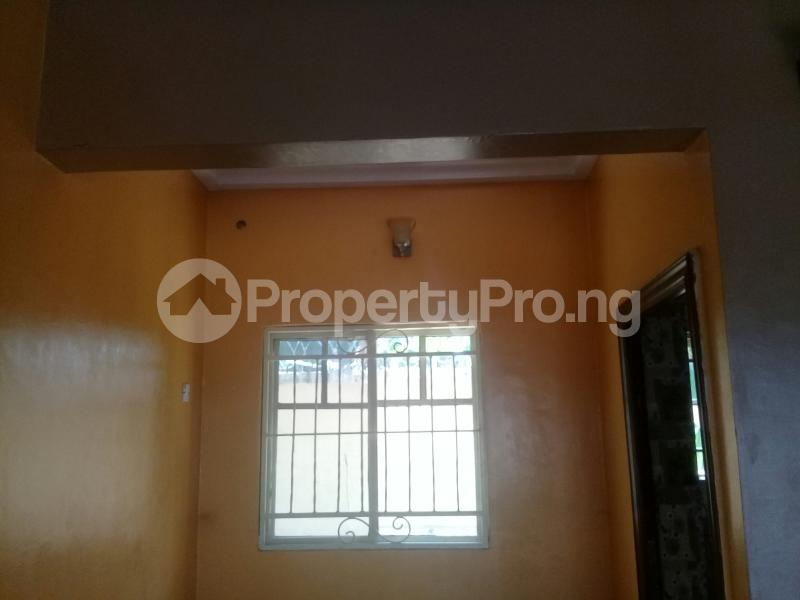 2 bedroom Flat / Apartment for rent New Road, Off Ada George Port Harcourt Rivers - 8
