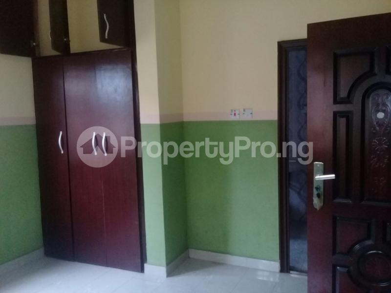 2 bedroom Flat / Apartment for rent New Road, Off Ada George Port Harcourt Rivers - 7