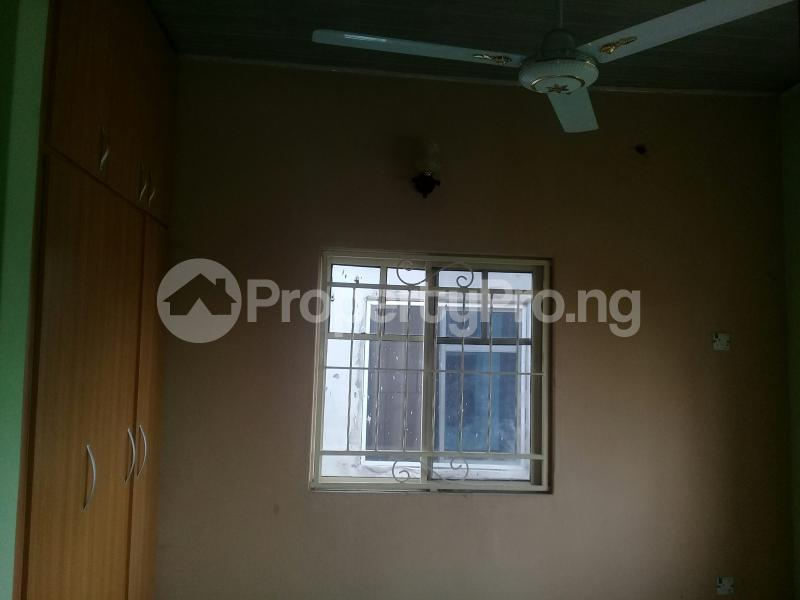 2 bedroom Flat / Apartment for rent New Road, Off Ada George Port Harcourt Rivers - 14