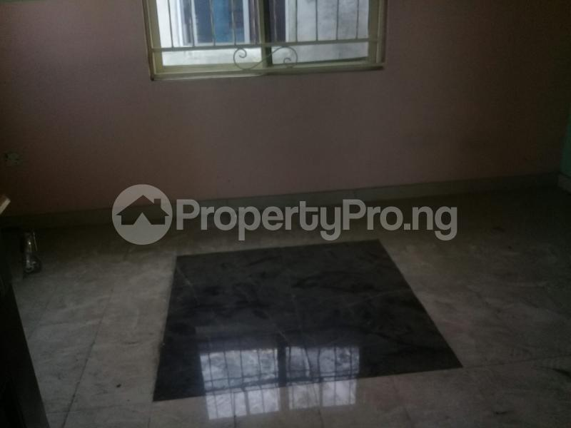 2 bedroom Flat / Apartment for rent New Road, Off Ada George Port Harcourt Rivers - 11