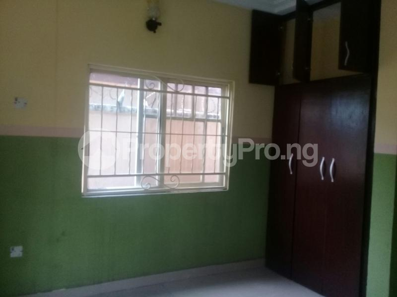 2 bedroom Flat / Apartment for rent New Road, Off Ada George Port Harcourt Rivers - 6
