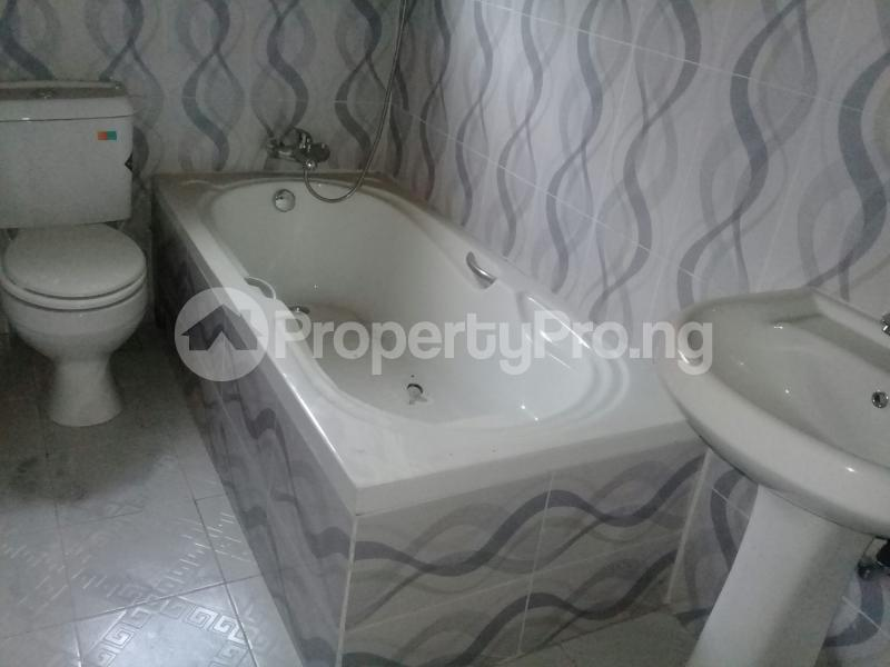 2 bedroom Flat / Apartment for rent New Road, Off Ada George Port Harcourt Rivers - 3