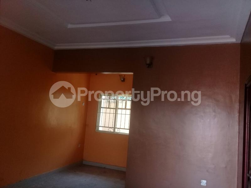 2 bedroom Flat / Apartment for rent New Road, Off Ada George Port Harcourt Rivers - 1