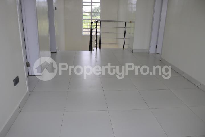 4 bedroom Detached Duplex House for sale Thomas Estate Thomas estate Ajah Lagos - 64