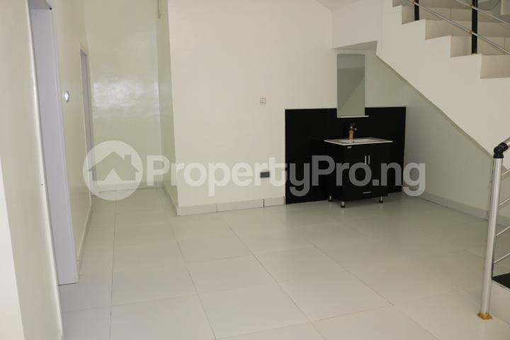 4 bedroom Detached Duplex House for sale Thomas Estate Thomas estate Ajah Lagos - 27