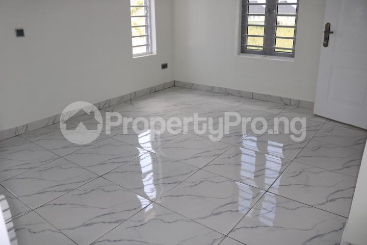4 bedroom Detached Duplex House for sale Thomas Estate Thomas estate Ajah Lagos - 66