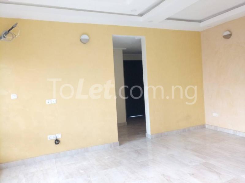 3 bedroom Flat / Apartment for rent - Alagomeji Yaba Lagos - 3