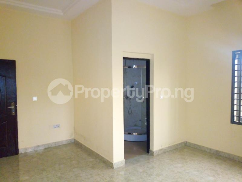 2 bedroom Flat / Apartment for rent Along stella marris school Durumi Abuja - 2