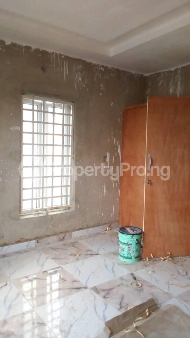 1 bedroom mini flat  Flat / Apartment for rent Medina Estate Medina Gbagada Lagos - 4