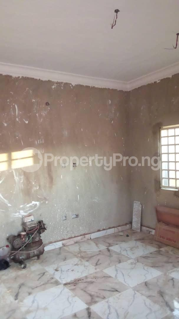 1 bedroom mini flat  Flat / Apartment for rent Medina Estate Medina Gbagada Lagos - 11