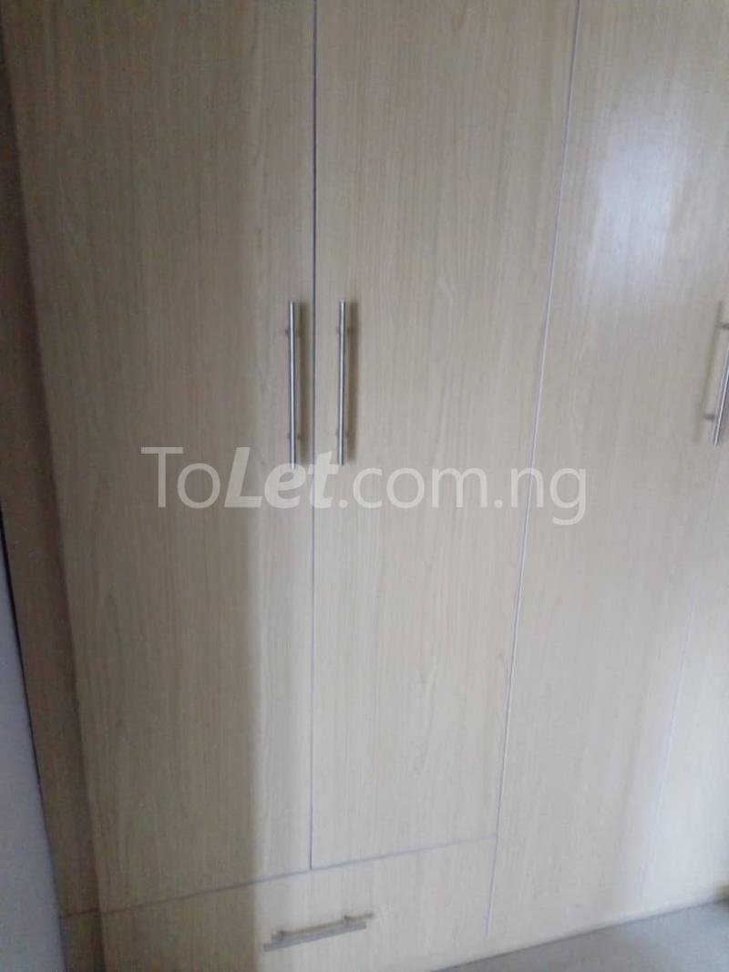 4 bedroom House for rent oba otudeko street,idi-ishin gra,ibadan Idishin Ibadan Oyo - 9