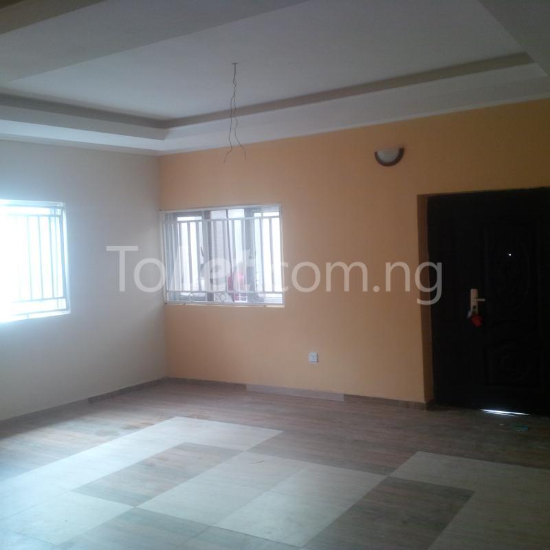 4 bedroom House for rent new bodija estate Bodija Ibadan Oyo - 6