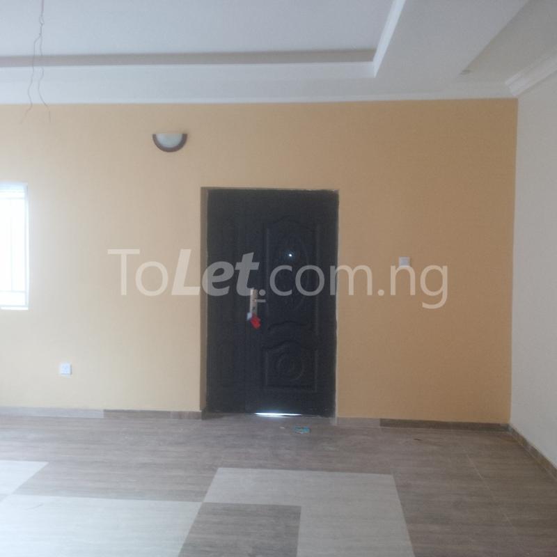 4 bedroom House for rent new bodija estate Bodija Ibadan Oyo - 7