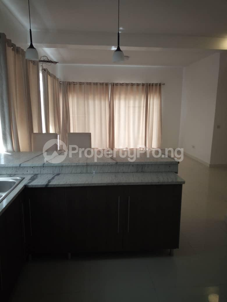 2 bedroom Flat / Apartment for rent Dideolu estate vi Ligali Ayorinde Victoria Island Lagos - 6
