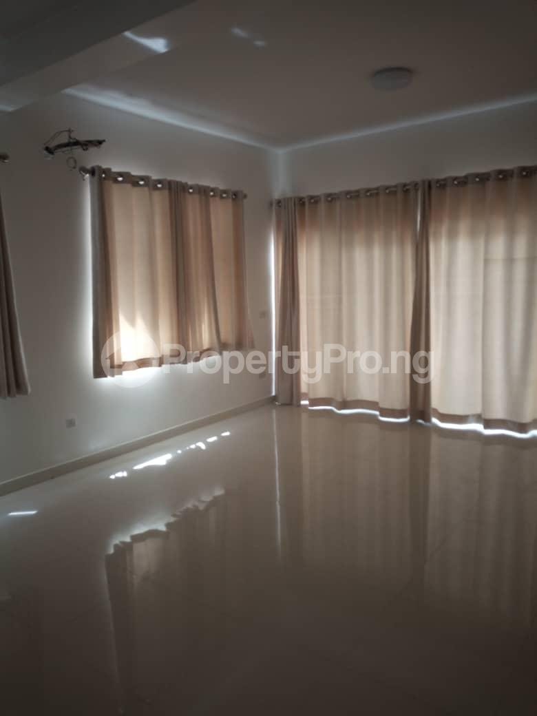 2 bedroom Flat / Apartment for rent Dideolu estate vi Ligali Ayorinde Victoria Island Lagos - 1