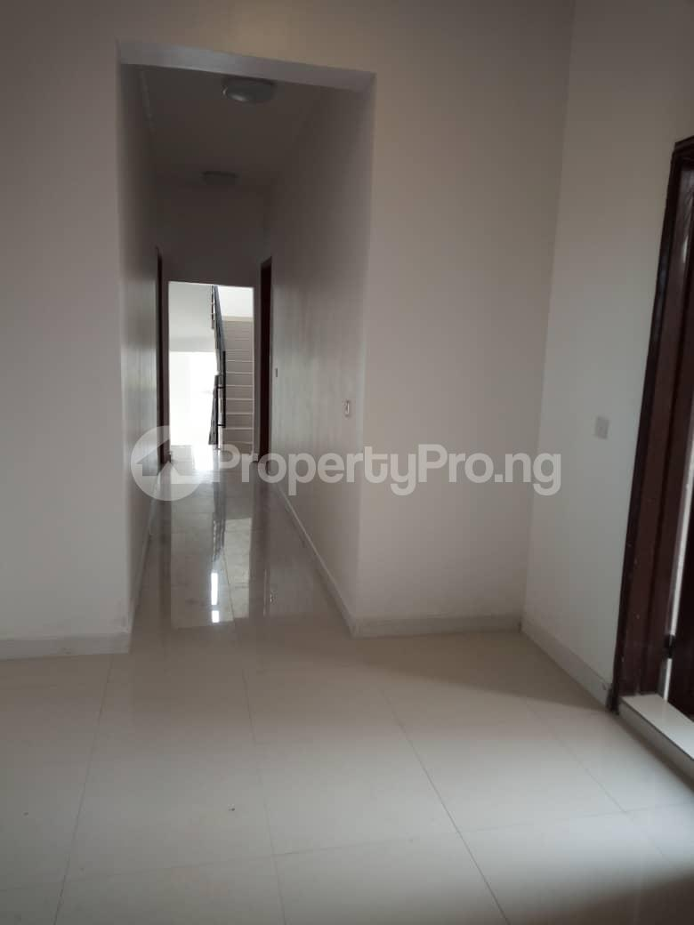 2 bedroom Flat / Apartment for rent Dideolu estate vi Ligali Ayorinde Victoria Island Lagos - 13