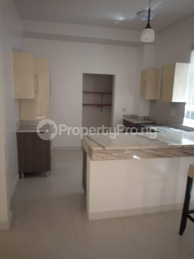 2 bedroom Flat / Apartment for rent Dideolu estate vi Ligali Ayorinde Victoria Island Lagos - 4