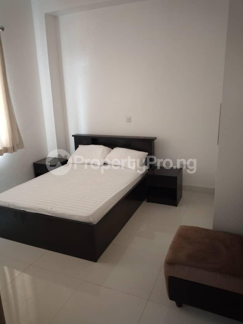 2 bedroom Flat / Apartment for rent Dideolu estate vi Ligali Ayorinde Victoria Island Lagos - 5