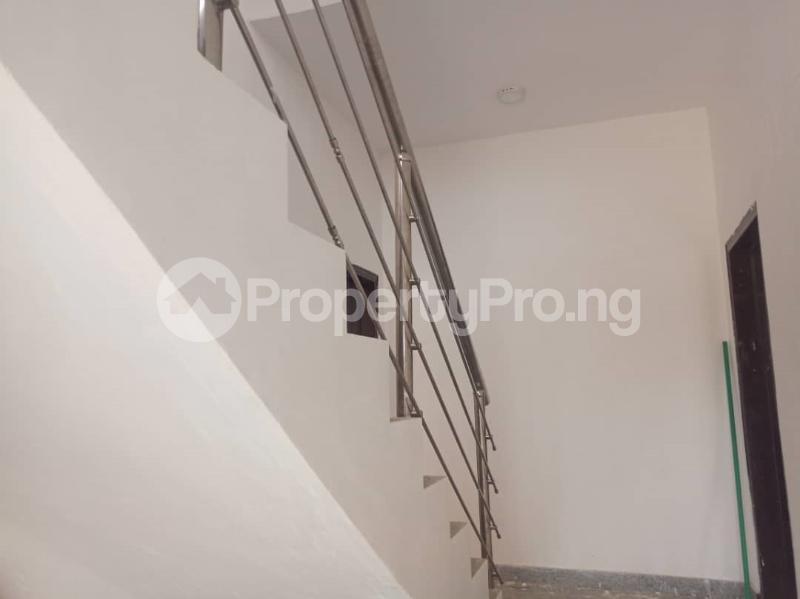 3 bedroom Flat / Apartment for sale ONIRU Victoria Island Lagos - 2