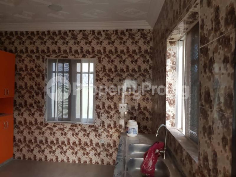 6 bedroom Detached Duplex House for sale Trans Eluku; Enugu Enugu - 3
