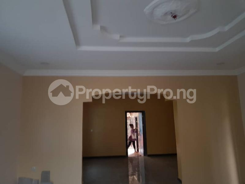 6 bedroom Detached Duplex House for sale Trans Eluku; Enugu Enugu - 5