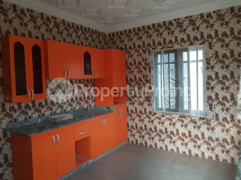 6 bedroom Detached Duplex House for sale Trans Eluku; Enugu Enugu - 4