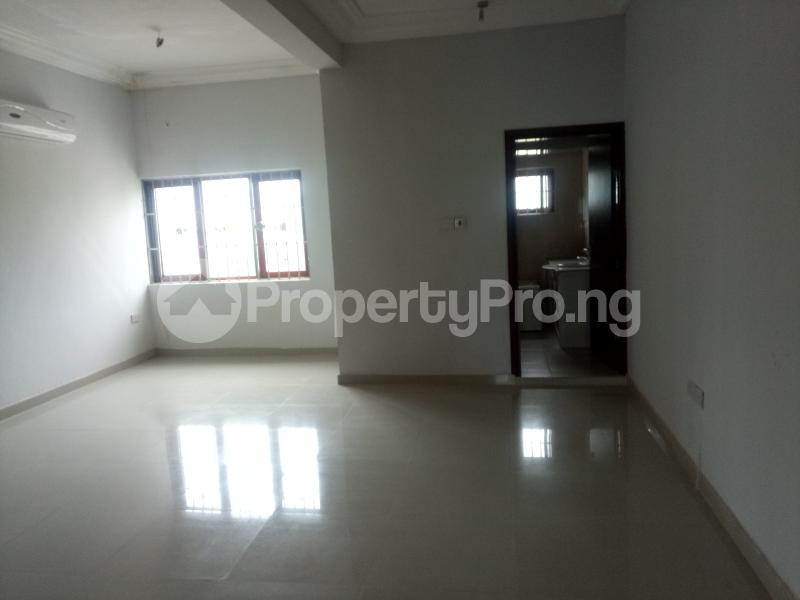 4 bedroom Terraced Duplex House for rent Katampe Extension  Katampe Ext Abuja - 8