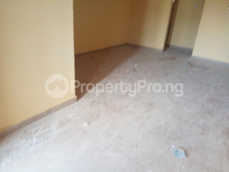 1 Bedroom Mini Flat Mini Flat Flat Apartment For Rent Alagomeji Yaba Lagos Pid 1ctgk Propertypro Ng