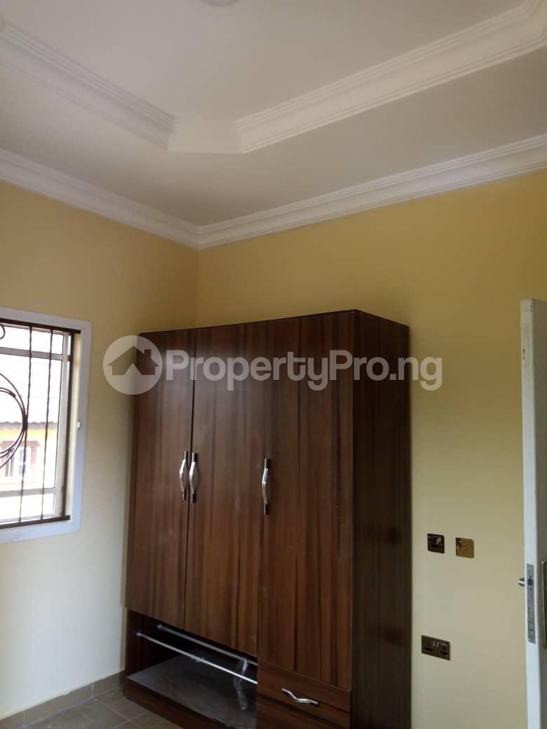 3 bedroom Detached Duplex House for rent Alalubosa Main Alalubosa Ibadan Oyo - 3